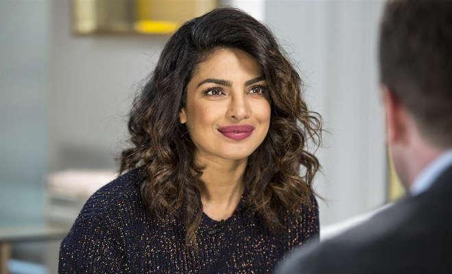 बॉलीवुड स्टार जिनके फैंस को करना पड़ेगा 2019 का इंतजार उनकी अगली फिल्म के लिए