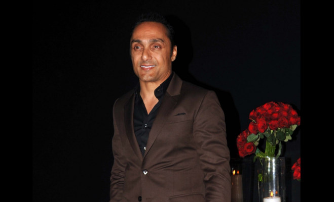 Rahul Bose will now bring another female centric film after Purna, this big actress can lead the lead role