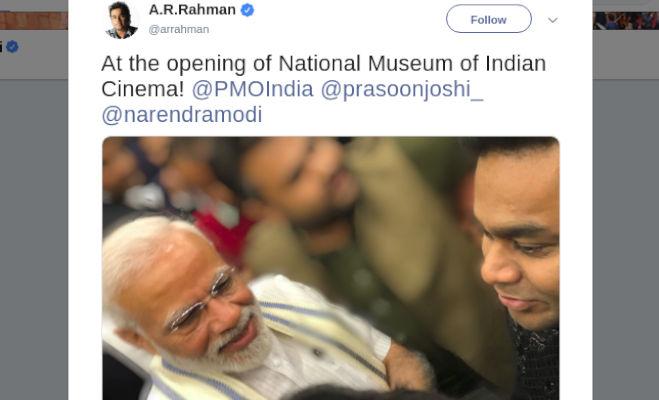 पीएम नरेंद्र मोदी से मिल कर कपिल शर्मा ने किया उनकी इस बात का खुलासा,जानें वो क्या है
