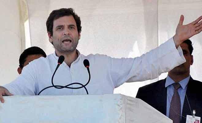 pm मोदी पर तंज कसने में जब राहुल गांधी ने पढ़े ये 5 मजेदार जुमले,यकीनन हंसी नहीं रोक पाएंगे