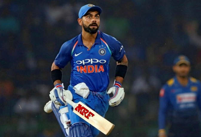 द.अफ्रीका के खिलाफ कभी टी-20 सीरीज नहीं जीती है इंडिया, कोहली के पास बचा है आखिरी मौका