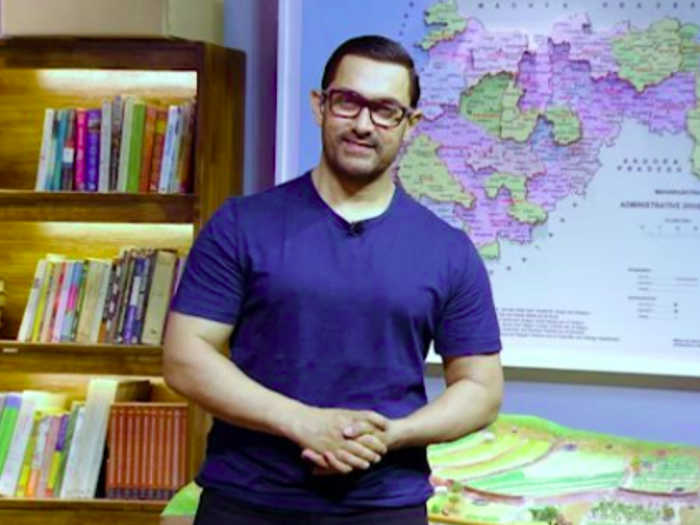 happy teachers day 2019 bollywood films जो दिलाती हैं टीचर-स्टूडेंट के खूबसूरत रिश्ते की याद