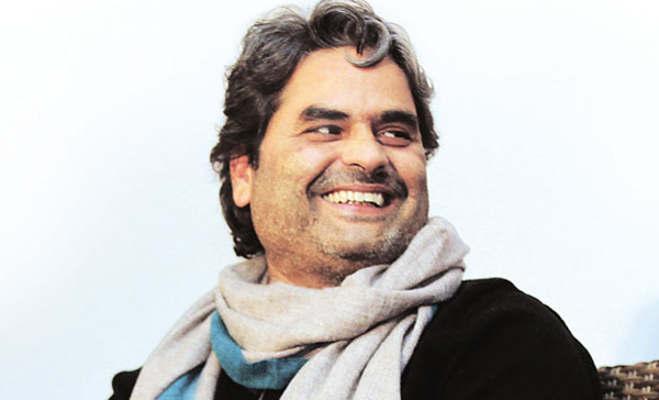 इरफान खान बीमार तो दीपिका पादुकोण की हालत खराब,आने वाली फिल्म का क्या होगा हाल