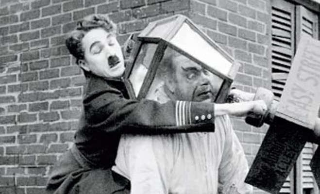 बर्थ डे : चार्ली चैपलिन से प्रेरित बॉलीवुड के किरदार जिन्हें राजकपूर से लेकर रणबीर कपूर तक ने पर्दे पर जिया