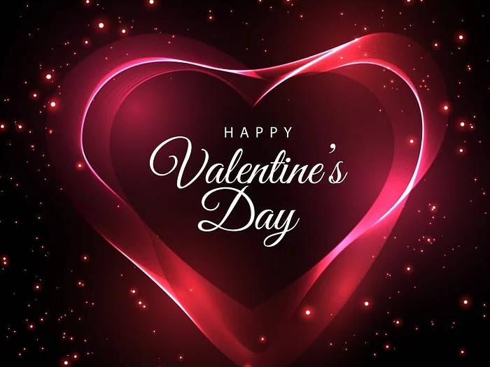 valentines day horoscope 14 february: प्यार के त्योहार पर ऐसा रहेगा आपका दिन