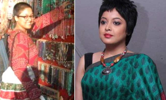 तनुश्री दत्ता बर्थडे: पहली बार दिखी थीं इस म्यूजिक एल्बम में,मिस इंडिया बनने के बाद इस फिल्म से मिली पहचान