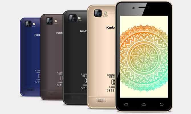4g फोन में छिड़ी जंग: जियो-वोडाफोन-एयरटेल और bsnl में से कौन सबसे सस्ता और अच्छा