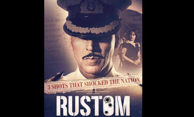 मनोज कुमार के बाद अक्षय कुमार बने बॉलीवुड के असली देशभक्त हीरो,इन फिल्मों से कर दिया साबित