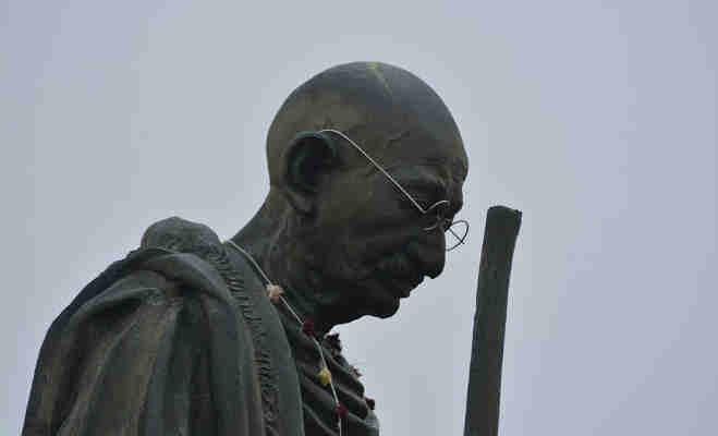 30 january : तो गांधीजी पर गोली चलाने वाले नाथूराम गोडसे को उसी समय गोली मार देता यह शख्स