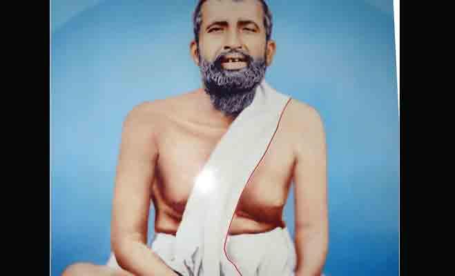 ईश्वर कौन है? स्वामी विवेकानंद के गुरू के विचारों से समझिए