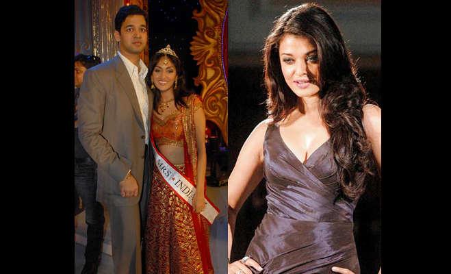 तस्वीरें : कभी देखा है शाहरुख,आमिर और अक्षय जैसे बिग स्टार्स के भाई-बहनों को,यहां देखें