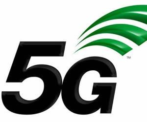 5G बदलकर रख देगा आपकी जिंदगी और ऐसा होगा हमारा भविष्य