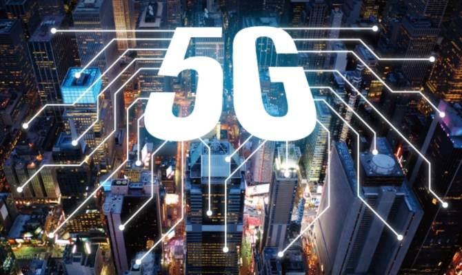 5G इंटरनेट लॉंच करने में भारत लड़ेगा इन 5 देशों से, देखें कौन आता है फर्स्ट?