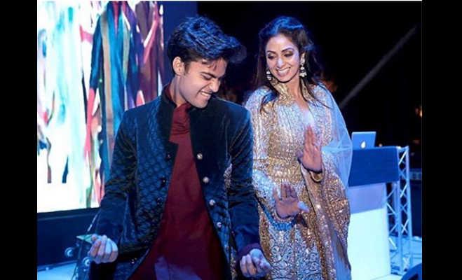 कौन हैं 'धड़क' गर्ल जाह्नवी कपूर के boyfriend अक्षत रंजन,देखें साथ में इनकी शानदार तस्वीरें