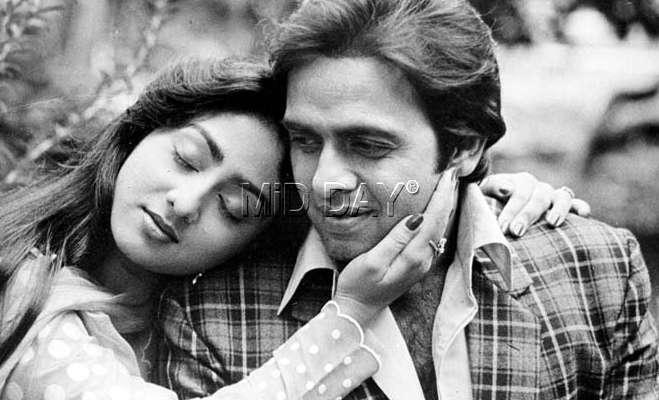 विनोद मेहरा जन्मदिवस: जिंदगी भर लगे रहे सच्चे प्यार की खोज में,इन वजहों से रियल लाइफ बन गई थी ट्रैजडी