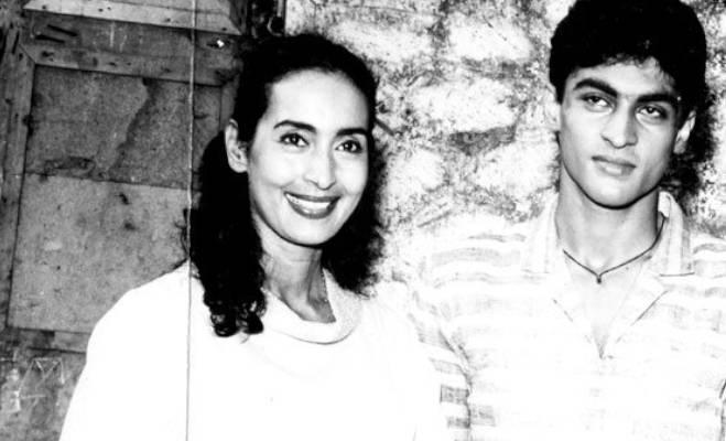 नूतन पुण्य तिथि: 14 की उम्र में किया फिल्म डेब्यू 16 की उम्र में बनीं मिस इंडिया,जानें इनकी ये खास बातें