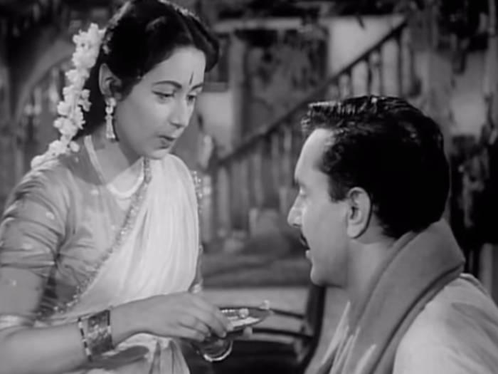raksha bandhan 2019: 10 फिल्मी गाने जो दिलाते हैं राखी और भाई-बहन के प्यार की याद