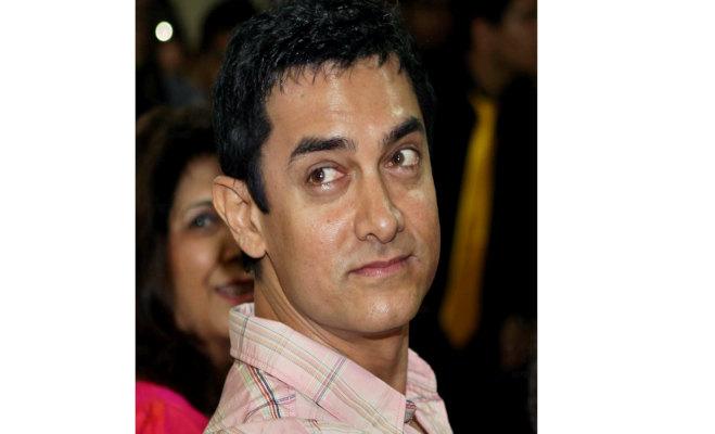 ठग्स ऑफ हिंदोस्तां को तोड़ना होगा बॉक्स ऑफिस पर आमिर खान ही की इन 5 फिल्मों का रिकॉर्ड
