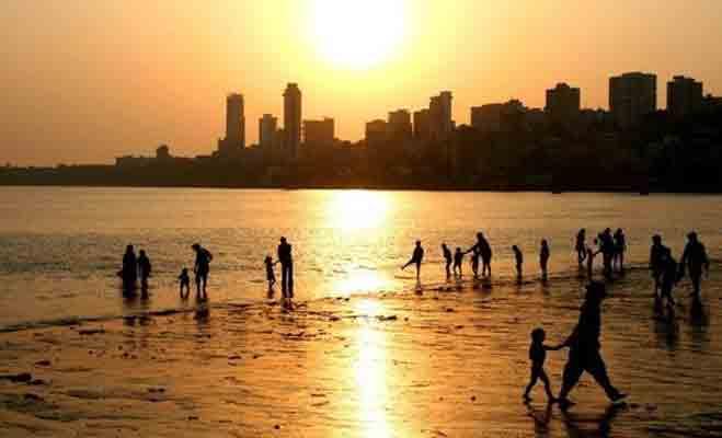 10 शूटिंग लोकेशन,जहां मुंबई में हो सकती है बॉलीवुड सितारों से मुलाकात
