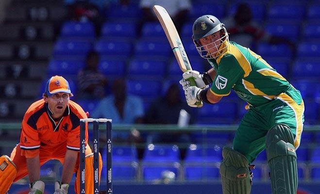 वनडे टीम से बाहर चल रहे जडेजा ने मारे 6 गेंदों में 6 छक्के,ये 5 बल्लेबाज भी कर चुके हैं ऐसा