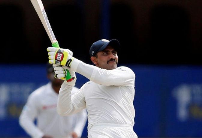 वनडे टीम से बाहर चल रहे जडेजा ने मारे 6 गेंदों में 6 छक्के, ये 5 बल्लेबाज भी कर चुके हैं ऐसा