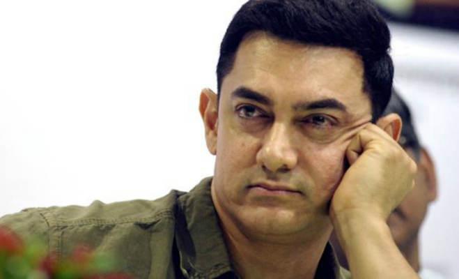 बर्थ डे स्पेशल : अपने 53वें जन्मदिन पर आमिर खान का इंस्टाग्राम पर डेब्यू,यह रहीं उनकी जिंदगी से जुड़ी 10 बातें जो आप नहीं जानते