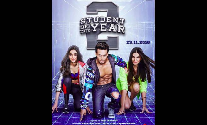 साल 2019 का बॉलीवुड कैंलेंडर,जानिए कब रिलीज होंगी साल की 10 बड़ी फिल्में