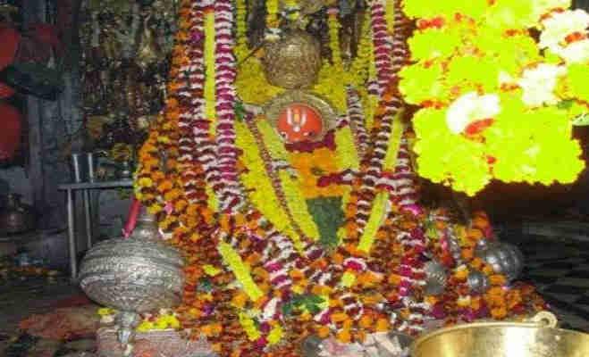 नाम लेने भर से दूर होते हैं सारे कष्ट,इन 7 हनुमान मंदिरों में दर्शन से मिलेगा विशेष लाभ