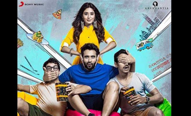 प्राची देसाई ने इस तरह तय किया टीवी से बॉलीवुड का सफर,अब ये टीवी एक्ट्रेस भी हैं फिल्म डेब्यू को तैयार