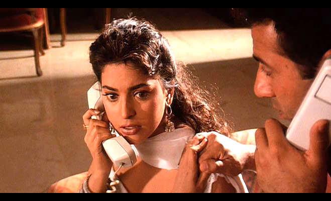 यश चोपडा़ की इस फिल्म में जब दिखा था अमिताभ का रियल लाइफ लव ट्राएंगल,इन 10 फिल्मों से बने लेजेंड्री डायरेक्टर
