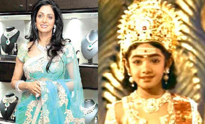 children's day : बाॅलीवुड का किंग खान है यह क्यूट बच्चा! देखें सुपर स्टार्स के बचपन की तस्वीरें