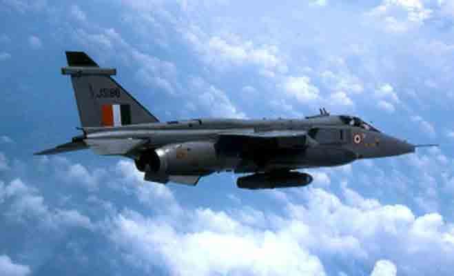 भारतीय वायुसेना के ये आठ विमान,पलक झपकते कर देंगे दुश्मन का काम तमाम