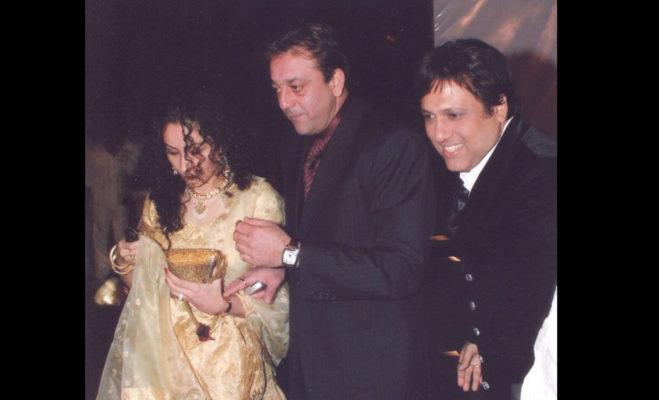 संजय दत्त की जिंदगी में ये तीन महिलाएं रहीं बेहद खास,इन पहलुओं के बारे में नहीं जानते होंगे आप