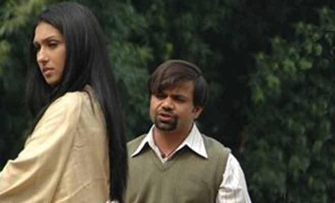 मूड खराब है,राजपाल यादव की यह 10 फिल्में देख लेना ठीक हो जाएगा
