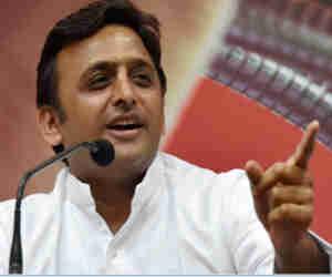 कर्नाटक : कुमारस्वामी के शपथ ग्रहण समारोह में जाएंगे अखिलेश, इन नेताओं का नाम भी है चर्चा में
