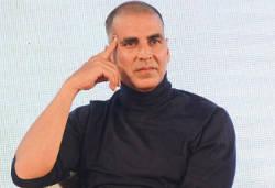 पूरी हुई 'गोल्ड' की शूटिंग, अब इस फिल्म की तैयारी में अक्षय कुमार