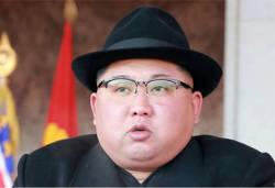 रासायनिक हथियार इस्तेमाल करने के चलते अमेरिका ने उत्तर कोरिया पर लगाए नए प्रतिबंध