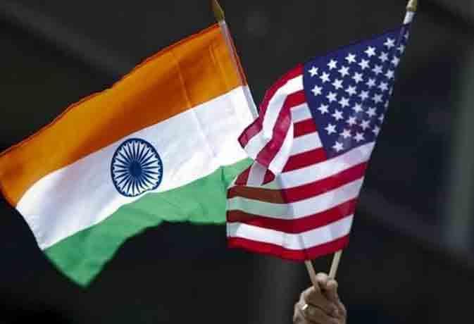 डोकलाम पर इंडिया का मुरीद हुआ अमेरिका, कहा भारत की आवाज है बुलंद