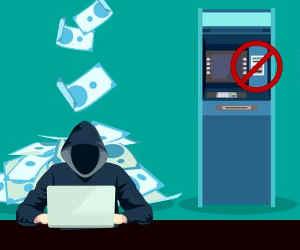 ऐसे होती है बैकिंग डाटा की चोरी, फिर खाली हो जाता है आपका अकाउंट, जानिए और बचिए
