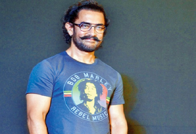 ओशो का किरदार निभाएंगे आमिर, शिष्या बनने के लिए आलिया—फातिमा में फंसा ये पेंच