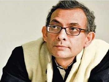 अभिजीत बनर्जी को नोबेल पुरस्कार मिलने के बाद कोलकाता के प्रेसिडेंसी यूनिवर्सिटी ने कहा, हमारे लिए गर्व का क्षण