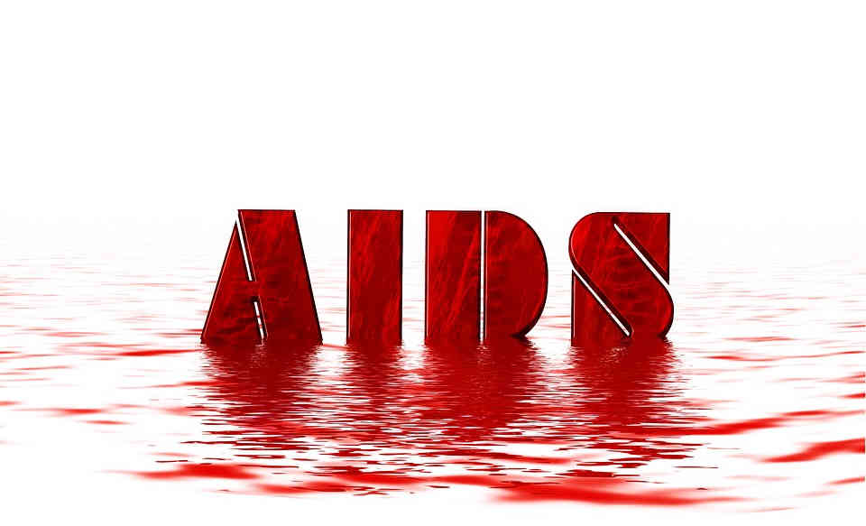 world aids day : जानें hiv आैर tb का संबंध आैर बचाएं जिंदगियां