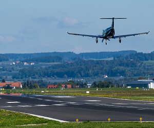 खुशखबरी! उत्तराखंड की नैनी-सैनी हवाई पट्टी से देहरादून और दिल्ली के लिए रेग्युलर हवाई सेवा जल्द होगी शुरु