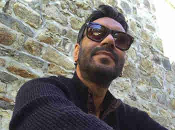 Ajay Devgn interview: सोशल मीडिया की वजह से खत्म हुआ स्टारडम का दौर