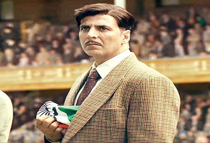 अभिनेता विनीत कुमार सिंह ने बताया गोल्ड के किस सीन की शूटिंग में रो पड़ी थी पूरी यूनिट