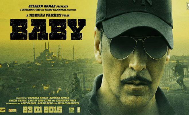 अक्षय कुमार बॉलीवुड के अगले मनोज कुमार तो नहीं,इन फिल्मों से ऐसा ही लगता है
