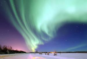 आज के दिन अलास्का बना था अमेरिका का राज्य, 50 करोड़ में खरीदा था रूस से
