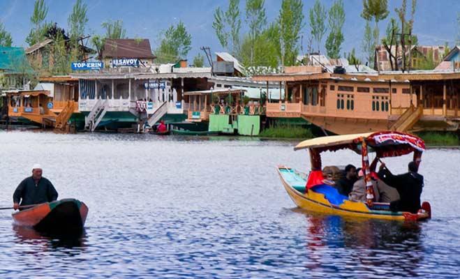 14 से 8 घंटे काम का समय निर्धारित करने वाले अंबेडकर नहीं चाहते थे जम्म-कश्मीर में धारा 370