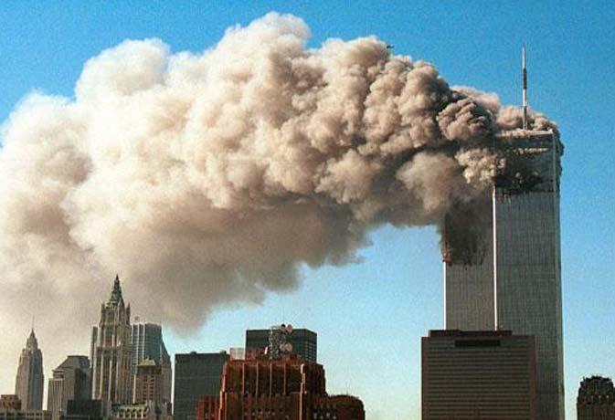 ISIS ने अमेरिका को दी 9/11 सरीखे हमले को दोहराने की धमकी