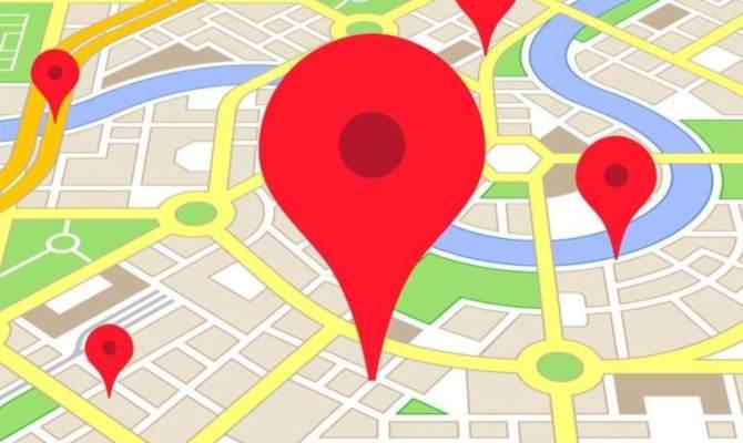 मालूम है? बिना सिमकार्ड और GPS के भी एंड्राएड फोन ट्रैक करता है आपकी लोकेशन